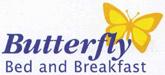 B&B Butterfly
